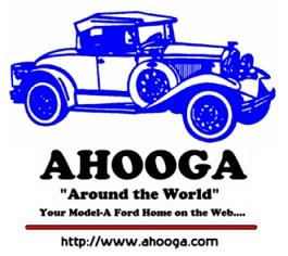 Ahooga Logo (width=265 height=236  48.2Kkb)