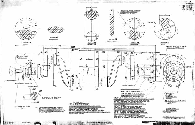 2011 Ford F350 6 7 Belt Diagram as well Wiring Diagram Mahindra Max 25 as well 1979 Chevy Camaro 350 Wiring Diagram further 1091474 Duraspark I Question On Wiring additionally 508855 65 Ranchero Wiring Diagram. on ford tractor v8 engine